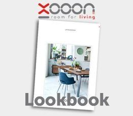 Lookbook Xooon